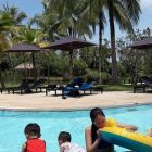 Luxury Villa Phuket